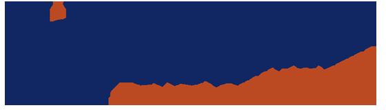 Hartmann Group Logo